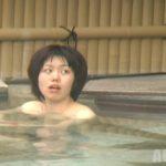 Aquaな露天風呂Vol.861 0  94pic