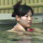 Aquaな露天風呂Vol.665 0  56pic
