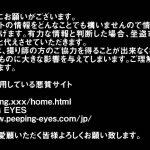 阿国ちゃんの「和式洋式七変化」No.11 和式でハメ撮り  89pic